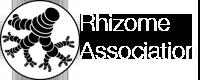 Rhizome Association